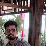 Sonu from Bhilwara   Man   30 years old   Virgo