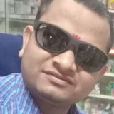 Ram from Hingoli | Man | 30 years old | Taurus