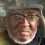 Joe from Fairfax | Man | 59 years old | Taurus