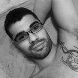 Jipetto from Chesterfield | Man | 34 years old | Virgo