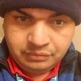Felipe from Rockville   Man   34 years old   Capricorn
