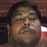 Viru from Rajkot   Man   37 years old   Sagittarius