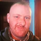 Gmtonkatouen from Salisbury | Man | 37 years old | Aquarius
