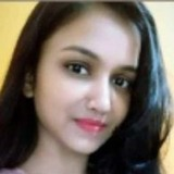 Sagar from Mangalore | Woman | 24 years old | Capricorn