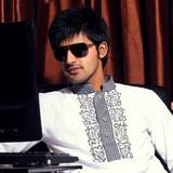 Hashmi from Bhilwara | Man | 27 years old | Aquarius