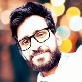 Raj from Bundi | Man | 26 years old | Taurus