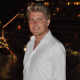 Andy from Cheltenham | Man | 33 years old | Gemini