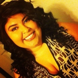 Niince from Norco | Woman | 33 years old | Taurus