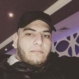 Alaa from Sheffield | Man | 22 years old | Taurus