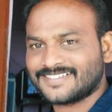 Sivakumar from Pulivendla | Man | 31 years old | Leo