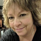 Natundra from Tamarack | Woman | 53 years old | Pisces