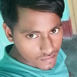 Rajdeep from Haldibari | Man | 25 years old | Leo