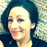 Gabi from Pleasanton | Woman | 35 years old | Pisces