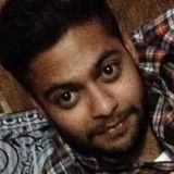 Pukkz from Faizabad | Man | 27 years old | Pisces