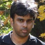 Deepak from Vandalur   Man   32 years old   Leo