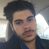 Kianmay from Birmingham | Man | 24 years old | Gemini