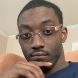 Bookersrmani32 from Selma | Man | 22 years old | Pisces