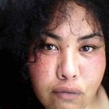 Xxloveyouxx from Timaru | Woman | 35 years old | Aquarius