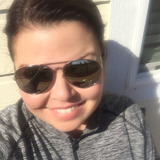 Jen from Potwin | Woman | 41 years old | Cancer