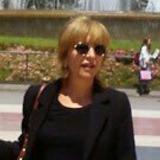 Margarita from A Coruna | Woman | 62 years old | Leo