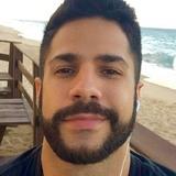 Chrisbazefi from Mechanicsville | Man | 41 years old | Capricorn