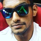 Abhi from Kankon | Man | 28 years old | Leo