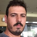 Tark from Ha'il   Man   34 years old   Libra