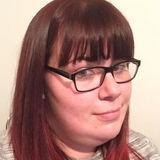 Emilyjane from Blackburn | Woman | 30 years old | Cancer