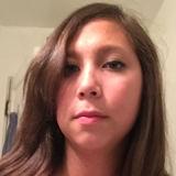 poor asian women in Arizona #9