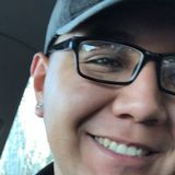 Alexdoesit from Valrico   Man   24 years old   Cancer