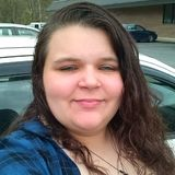 Hailey from Sharples   Woman   22 years old   Aquarius