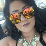 Yessy from Long Beach   Woman   27 years old   Virgo