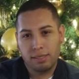 Millany from Santa Ana   Man   31 years old   Leo