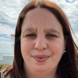 Sarz from Bognor Regis   Woman   39 years old   Gemini