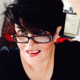 Sharon from Worcester | Woman | 58 years old | Virgo
