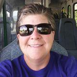 Women Seeking Men in Driggs, Idaho #2