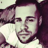 Ry from Muskegon | Man | 36 years old | Capricorn