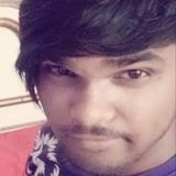 Kamal from Ingraj Bazar | Man | 24 years old | Leo