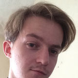 Salizdo from Gosport | Man | 24 years old | Virgo