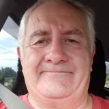 Hugh from Palmerston North | Man | 66 years old | Capricorn
