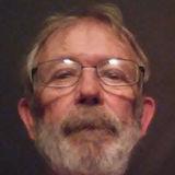 Larry from Carrollton | Man | 62 years old | Gemini