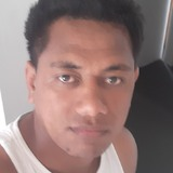 Jfaatele1D from Manukau City | Man | 29 years old | Virgo
