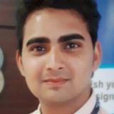 Mahi from Patna | Man | 25 years old | Sagittarius
