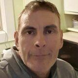 Pet from Dunedin | Man | 56 years old | Sagittarius