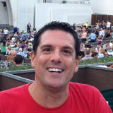 John from Placentia | Man | 54 years old | Leo