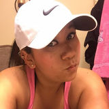 Kare from Camarillo | Woman | 29 years old | Pisces