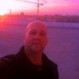Ichsonstkeiner from Braunschweig | Man | 41 years old | Capricorn