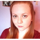 Sophie from Swadlincote | Woman | 31 years old | Sagittarius