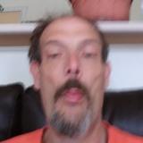 Warren from Fort Wayne | Man | 51 years old | Sagittarius