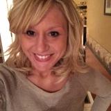 Ames from Siesta Key | Woman | 32 years old | Gemini